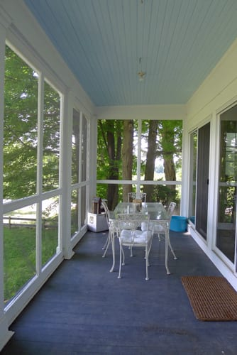 houses with porches 50 sky farm road scot cohen realty 12516