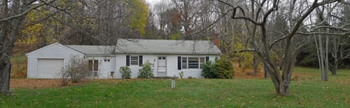 1220 County Route 27A