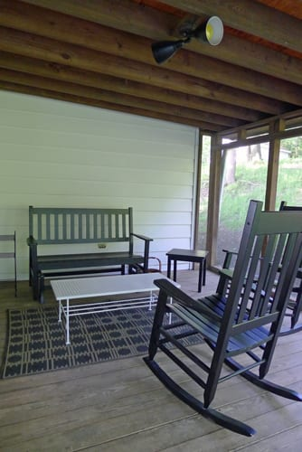 houses with porches 1220 county route 27a scot cohen realty 12516