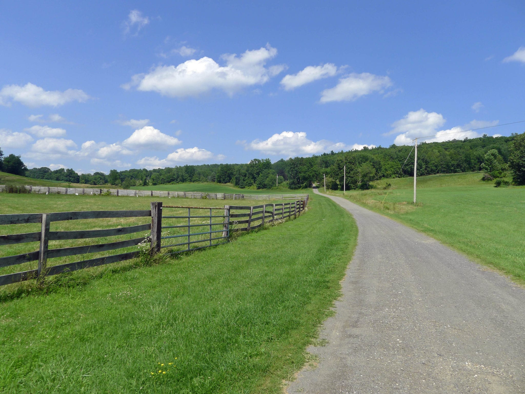 1088 Center Hill Road