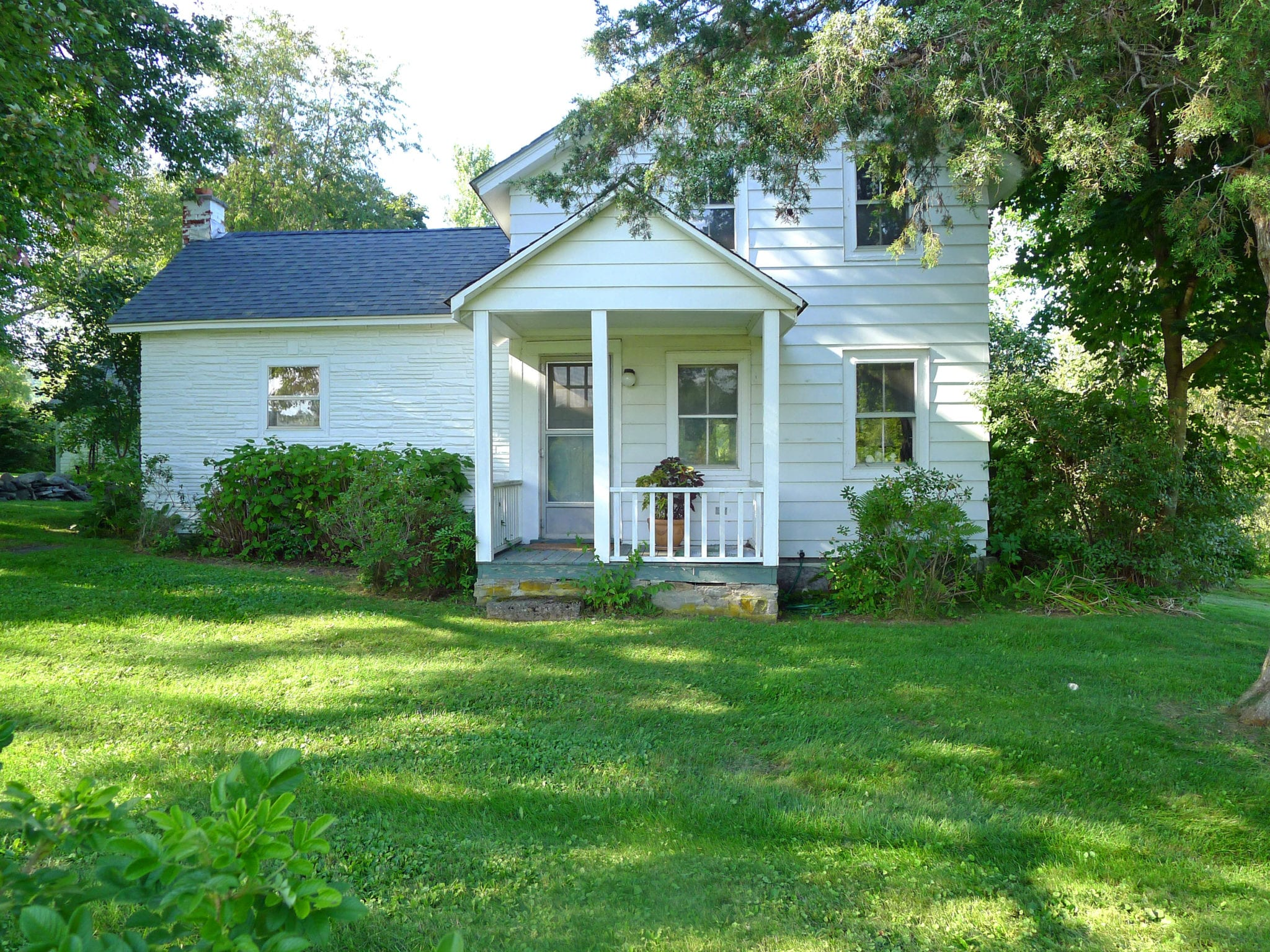 303 Snyder Pond Road