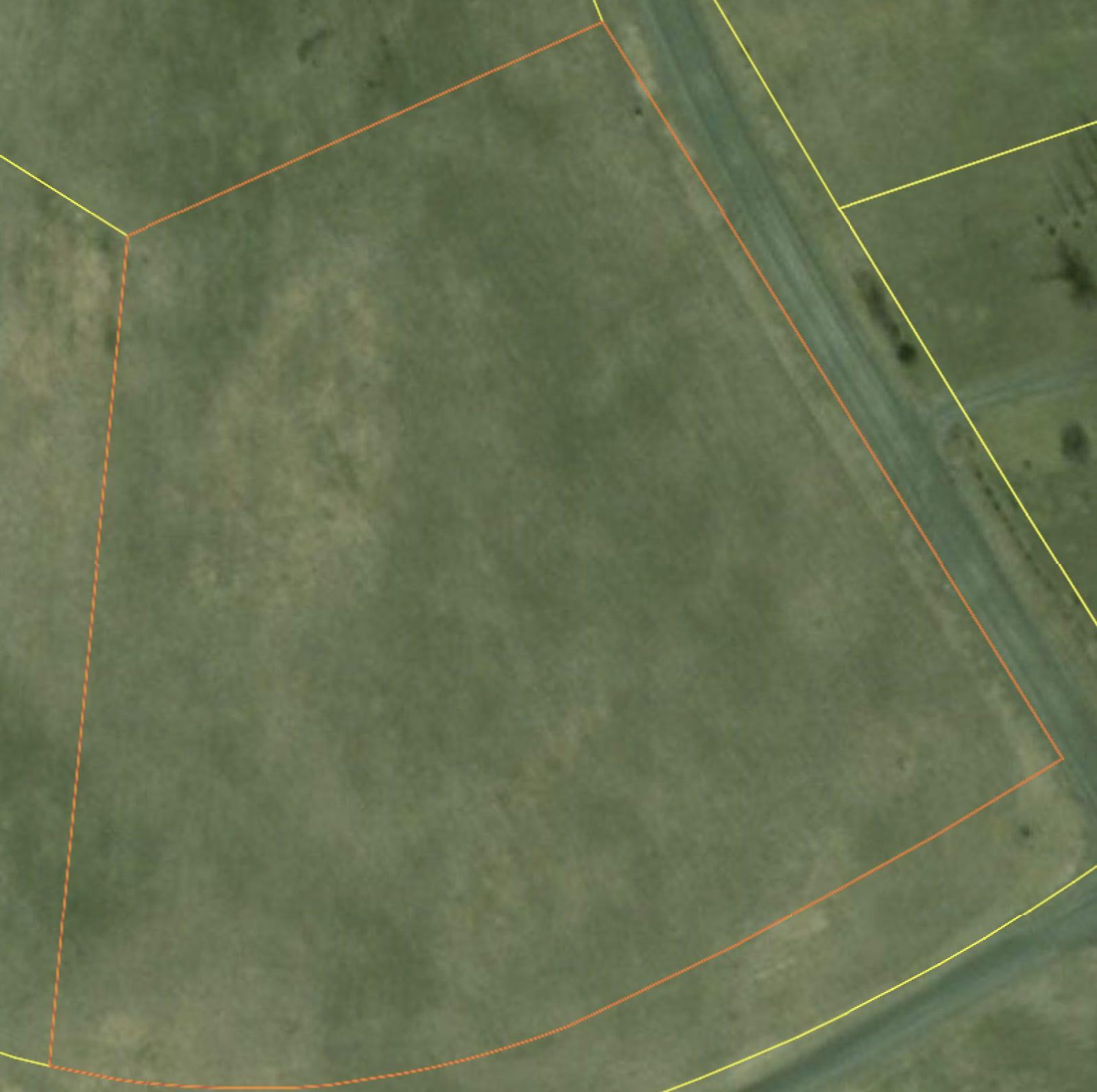 Deerfield Circle